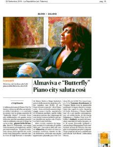 20190929_La_Repubblica_(ed._Palermo)_Giuseppina Torre1