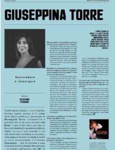 201909_Billboard_Giuseppina Torre1 t