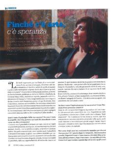 201910 - 11_Suono_Giuseppina Torre1