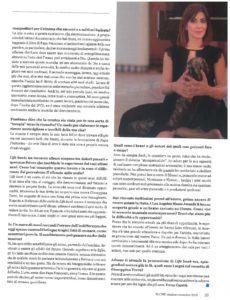 201910 - 11_Suono_Giuseppina Torre2