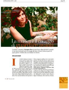 20191122_Left_Giuseppina Torre1