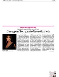 20191201_Il_Tempo_(ed._Nazionale)_Giuseppina Torre1